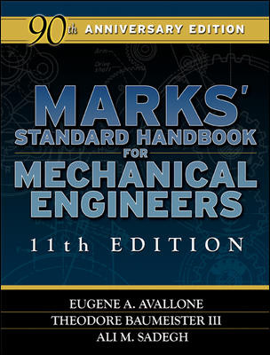 One of the best mechanical engineering books